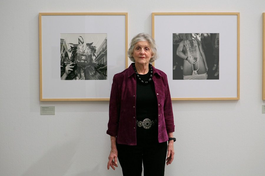 when i was asked to photograph rosalind, who was participating in the exhibtion with some of her works ..